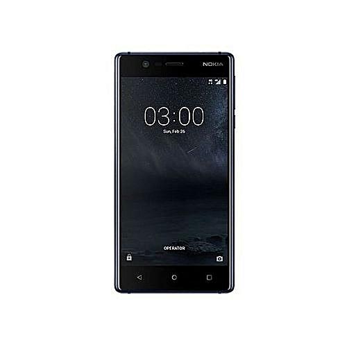 Price of Nokia 2 in Nigeria
