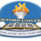 Crawford University Post UTME Admission Form 2019/2020 | Apply Here