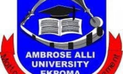 AAU Post UTME Admission Form 2019/2020 | Apply Here Online