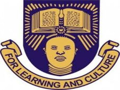 OAU Postgraduate Admission List