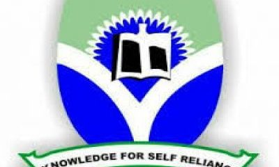 KSU Post UTME Admission Form 2019/2020 | Apply Here Online