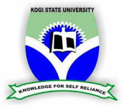 KSU Postgraduate Admission Form
