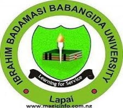IBBUL Post UTME Admission Form