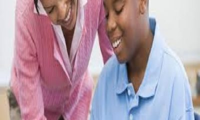 How to Start a Successful business Tutoring Business in Nigeria