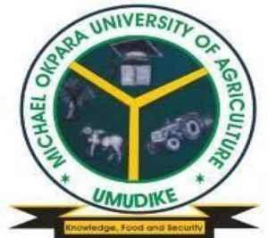 MOUAU POST UTME Screening Results