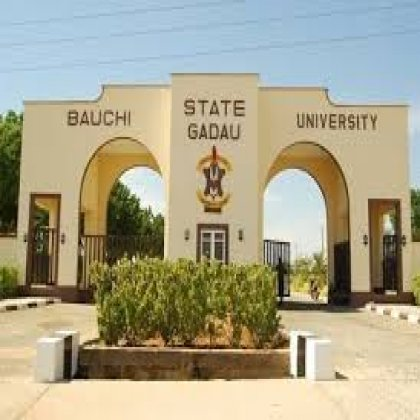 BASUG Post UTME Admission Form 2019/2020 | Apply Here Online