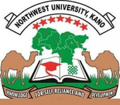 Northwest University Courses