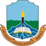 NDU Basic Studies Admission Form