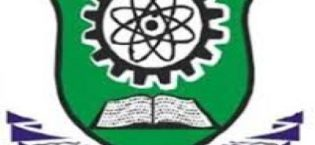 RSUST Post UTME Screening Form