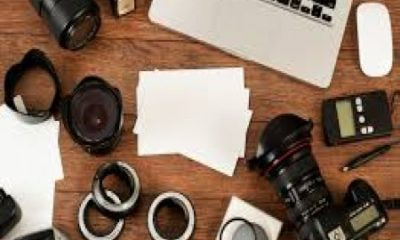 HOW TO START  A SUCCESSFUL PHOTOGRAPHY BUSINESS