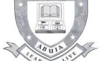 Baze University Post UTME Admission Form 2019/2020 | Apply Here