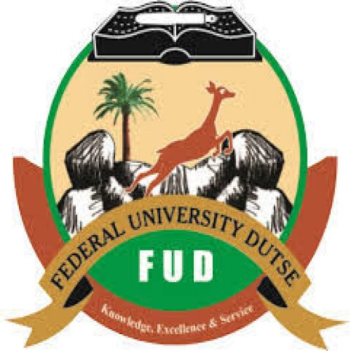 FUD School Fees