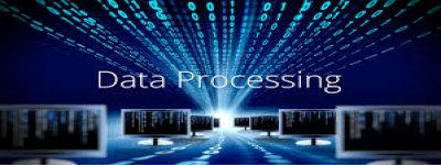 Data Processing and Management Information System pdf