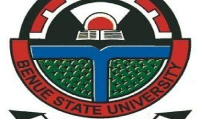 BSUM Post UTME Admission Form 2019/2020 | Apply Here Online