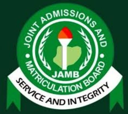 JAMB Results 2019/2020 is Out | JAMB Results Checker