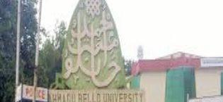 ABU New Postgraduate Admission List