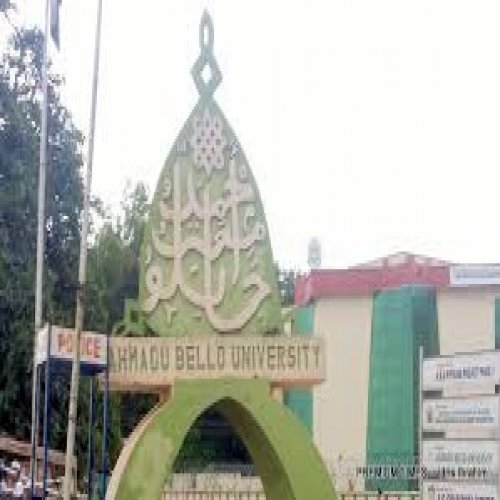 ABU Post UTME Admission Form 2019/2020 | Apply Here Online