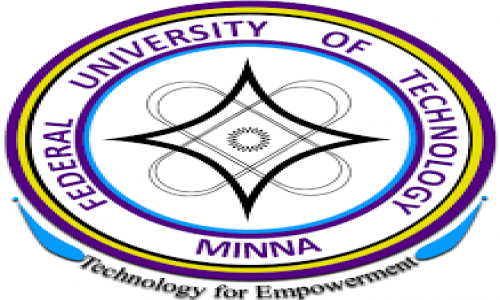 FUTMINNA Post UTME Admission Form 2019/2020