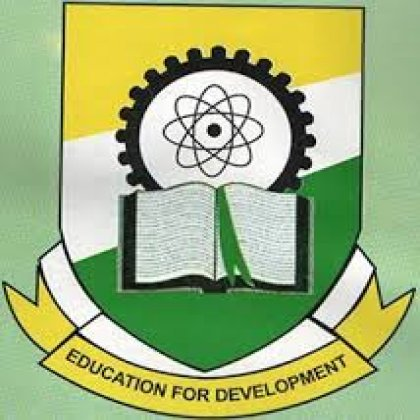 COOU Post UTME Admission Form 2019/2020 | Apply Here Online