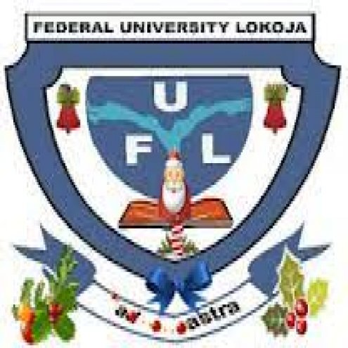 FULokoja Post UTME Admission Form/DE Screening Exercise 2019/2020
