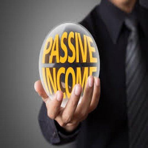 Top Ways to Create Passive Income Streams