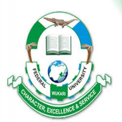 FUWukari Post UTME Admission Form 2019/2020 | Apply Here Online