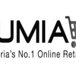 How to Make Good Money From Jumia – See Full Details Below