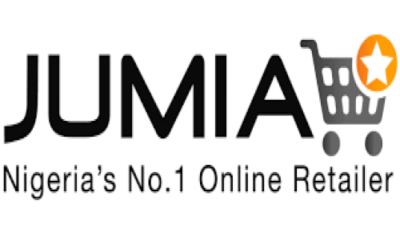 How to Make Good Money From Jumia