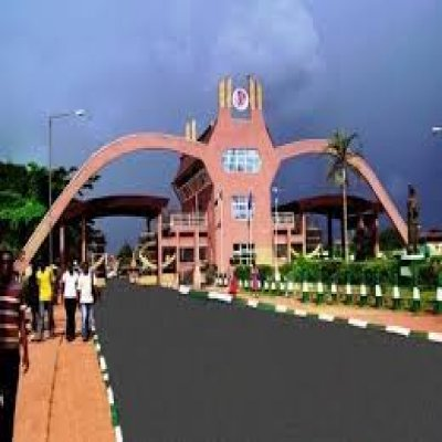 UNIBEN Post UTME Admission Form/DE Screening Exercise 2019/2020 | Apply Here Online