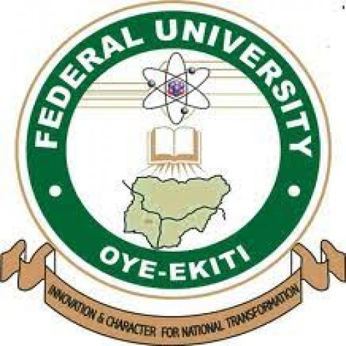FUOYE Postgraduate Admission List