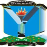 UNIMAID Post UTME Admission Form/DE Screening Exercise 2019/2020 | Apply Here Online