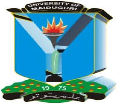 UNIMAID Post UTME Admission Form 2019/2020 | Apply Here Online