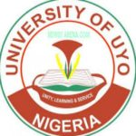 UNIUYO Pre-Degree Screening Results