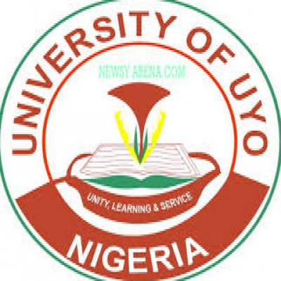 UNIUYO Postgraduate Admission List