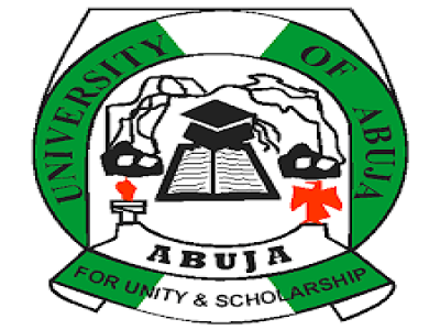 UNIABUJA Post UTME Admission Form 2019/2020 | Apply Here Online