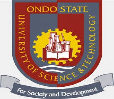 OSUSTECH New accredited Course