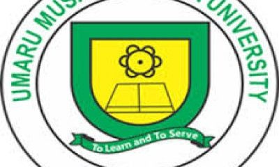 UMYU Post UTME Admission Form 2019/2020 | Apply Here Online
