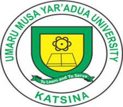 UMYU Direct Entry Screening Form