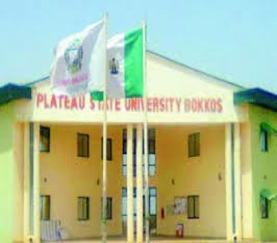 PLASU Post UTME Admission Form 2019/2020 | Apply Here Online