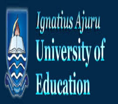 IAUE Post UTME Admission Form