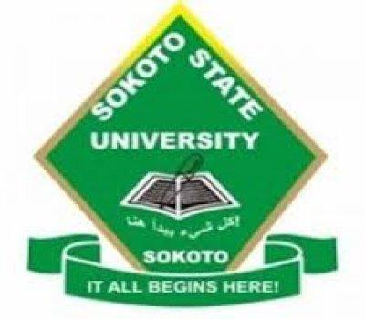 SSU Post UTME Admission Form 2019/2020 | Apply Here Online