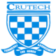 CRUTECH Post UTME Admission Form 2019/2020 | Apply Here Online