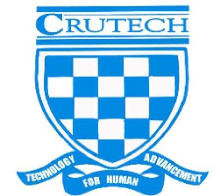 CRUTECH Postgraduate Admission List