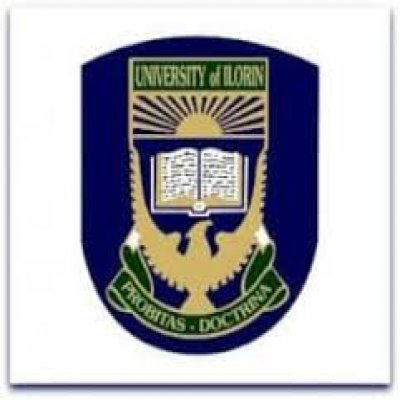 UNILORIN Post UTME Admission Form 2019/2020 | Apply Here Online