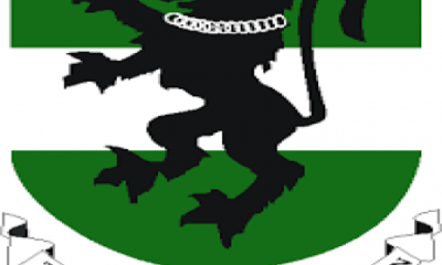 UNN Post UTME Admission Form 2019/2020 | Apply Here Online