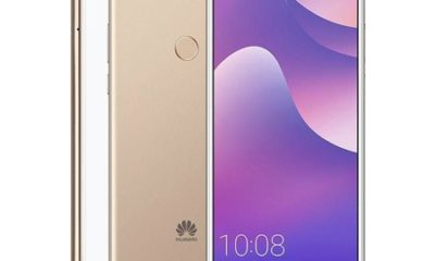 Price of Huawei Y7 Prime