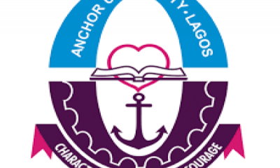 AUA Post UTME Admission Form 2019/2020 and How to Apply Online