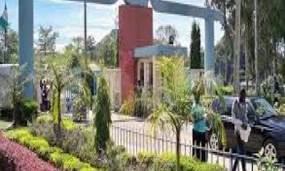 UNIJOS Post UTME Admission Form 2019/2020 | Apply Here Online