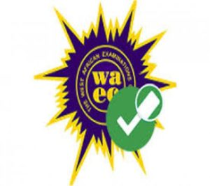 Check Your WAEC Result Without Scratch Card Here Online.