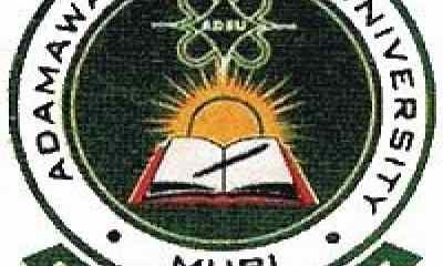 ADSU Post UTME Admission Form 2019/2020 | Apply Here Online